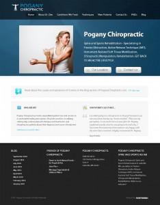 Pogany Chiropractic
