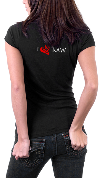 alc-shirts