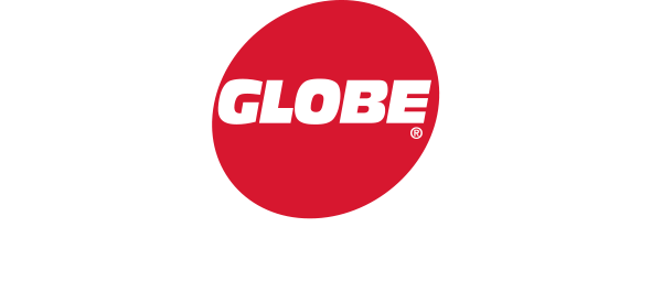 Globe Turnout Gear