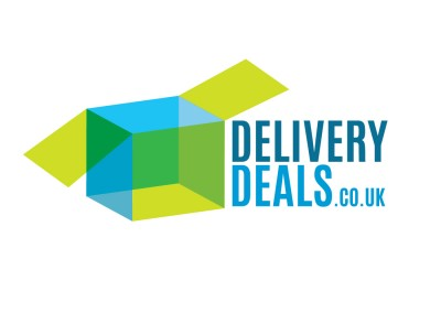 Delivery Deals Logo