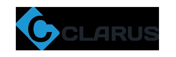 clarus-logo