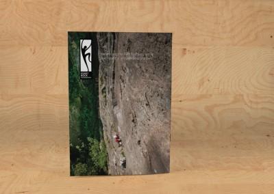 Kismet-Cover