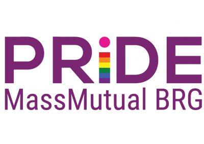 PrideBRG