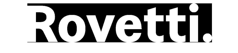 Rovettidesign