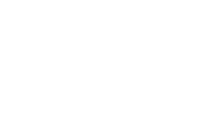 We manage our projects with Basecamp