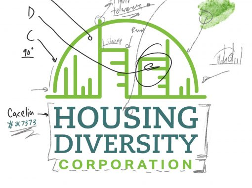 Housing Diversity Corporation