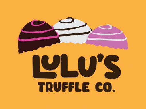 Lulu's Truffle Co